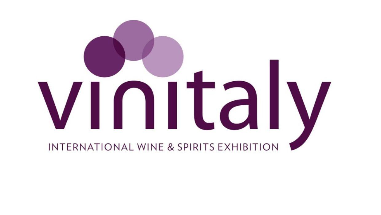 Vinitaly 2020 – Verona